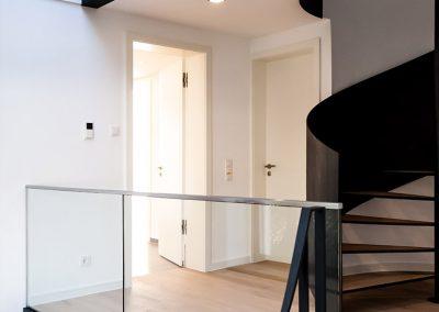 Geländer und Balkone 2