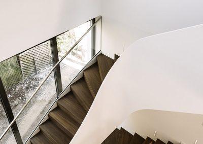 Geländer und Balkone 5