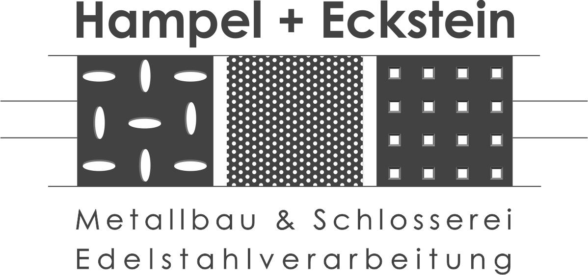 Hampel + Eckstein GmbH